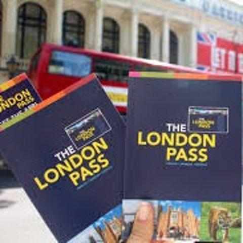 一卡在手 尽享高品质性价比5折伦敦游The London Pass 伦敦旅行必备神器超详细攻略