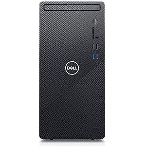 $399.99 包邮Dell Inspiron台式机 (i5, 8GB, 1TB HDD)