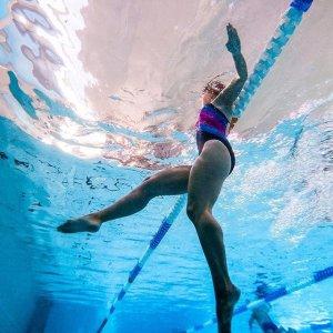5折起+额外7.5折adidas官网 夏季热门款泳装热卖 好身材利器