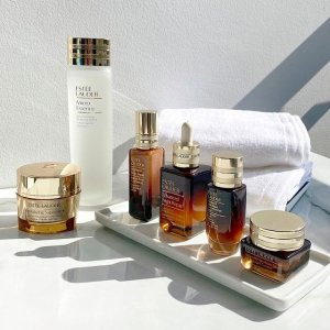 Up to 60% Off+Free GiftsNordstrom Beauty Sale Shopping Event