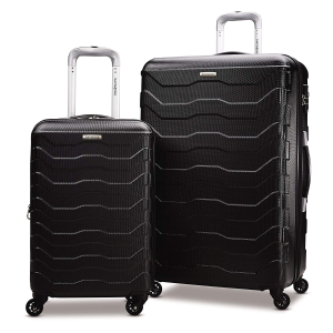 $119.99包邮会员日 Samsonite 惊喜特价 套装低至$119.99 行李袋史低价
