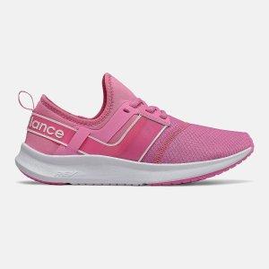 New BalanceNB Nergize Sport 女鞋