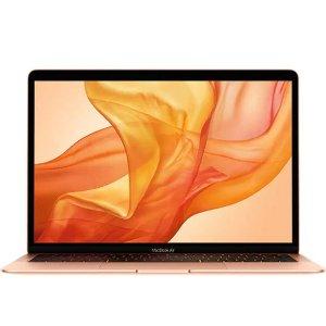 "MacBook Air 13.3"" 128GB - Gold"