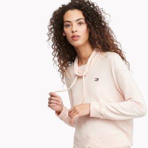 40% OffTommy Hilfiger Loungewear Sale