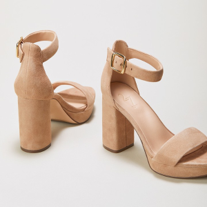 25% Off + Free ShippingNaturalizer Women's Shoes on Sale