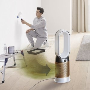 From $649.99Dyson Pure Hot+Cool Cryptomic HP06/TP06 Purifying Fan