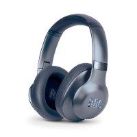 JBL EVEREST™ ELITE 750 无线降噪耳机 官翻版
