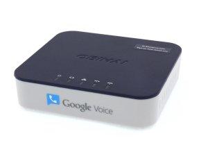 $43.99Obihai OBI202 VoIP 网络电话适配器(带2接口路由器)