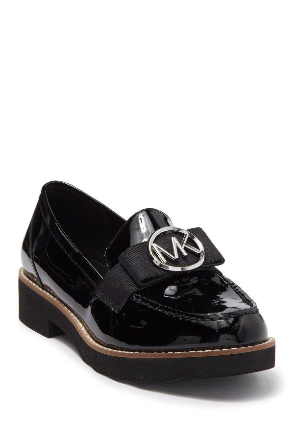 Aden 乐福鞋