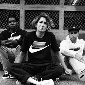 上新:Nike 官网折扣区 ACG卫衣、AJ运动鞋、运动服热卖中
