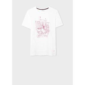 Paul SmithT-Shirt