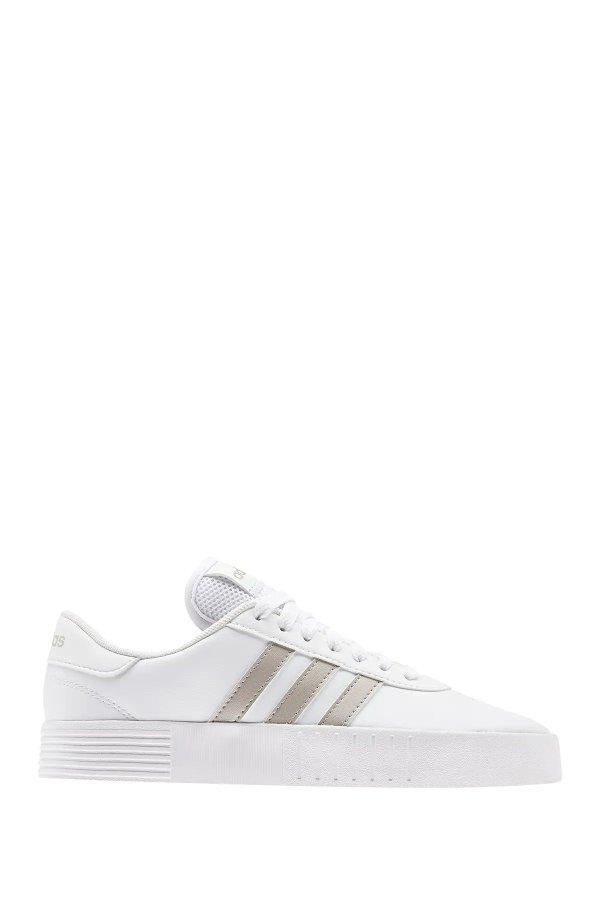 Court Bold 运动鞋