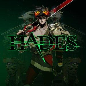 $19.99 (原价$24.99)《哈迪斯》Steam 数字版 好评如潮 抢先体验