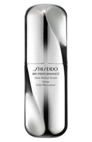 Shiseido Bio-Performance Glow Revival Serum | Nordstrom