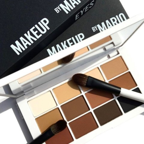 New ReleaseMakeup by Mario Beauty Sale