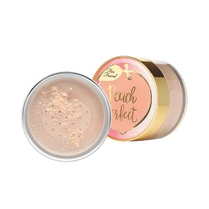 Too FacedPeach Perfect Setting Powder | TooFaced
