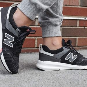 Up to 70% OffNew Balance Flash Sale