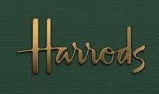 Harrods 折扣区回归Harrods 折扣区回归