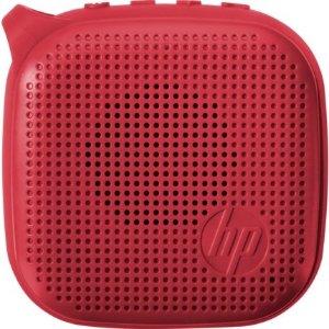 $20.99HP Bluetooth Mini Speaker 300