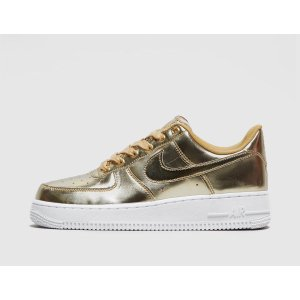 NikeAir Force 1 限定款