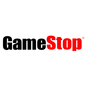 Save BigSwitch / PS4 /Xbox One Games on Sale @GameStop
