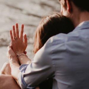 不结婚也能相爱经验帖2019 | 教你如何在法国办理PACS  Rhône-Alpes大区