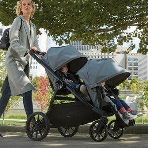 2f7148e940d8 Baby Jogger Flash Sale   Albee Baby 30% Off - Dealmoon