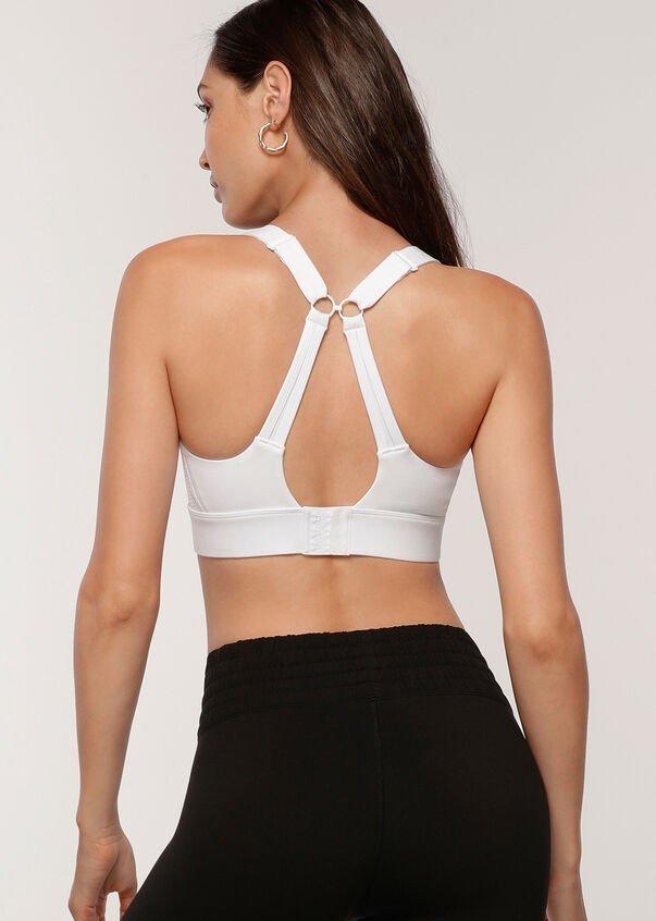 the-one-sports-bra-white_032092-w_2.jpg