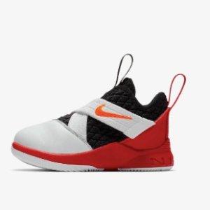 Nike官网 儿童促销区热卖,有新款加入