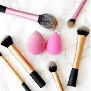 低至5折 + 额外7折Beauty Blender 全线美妆蛋热卖 上妆更服帖