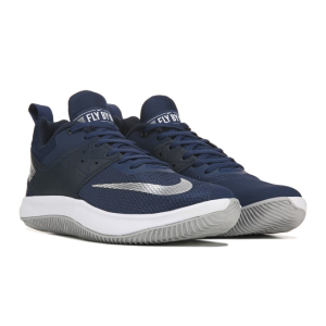 Up to 43% Off+Extra 25% OffFamous Footwear Nike Shoes on Sale