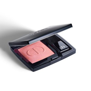 Dior Beauty ROUGE BLUSH傲姿腮红