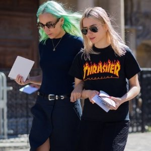 Up to 60% OffThrasher Women's Sale