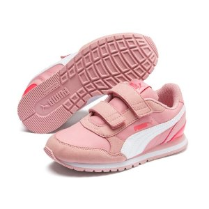 Up to 70% Off + Free ShippingPuma Private Sale For Kids