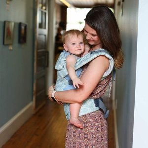 As Low As $79.99Beco Baby Gemini Carrier Sale