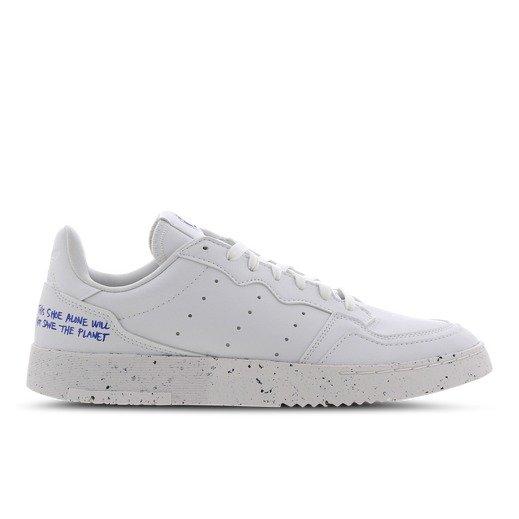 Supercourt运动鞋