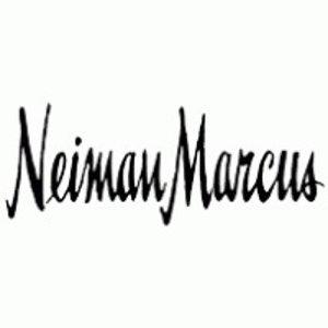 最高享额外6.5折Neiman Marcus 折扣区精选商品优惠促销