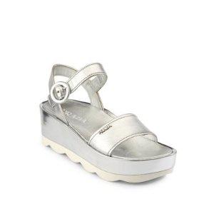 58f20c158923 Prada Women Shoes and Handbags @ Saks Fifth Avenue Up to 40% Off ...