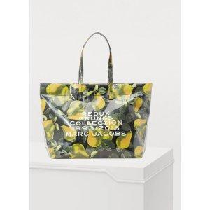 Marc Jacobs水果托特包包