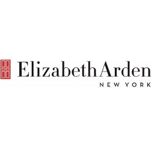 满$50减$10+7件套Elizabeth Arden 伊丽莎白雅顿 护肤、美妆套装热卖送豪礼