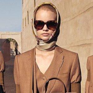 Up to 81% OffSelect Designer Sunglasses