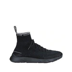 Dior运动鞋
