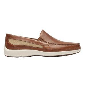 Rockport男士休闲鞋