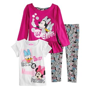 8e2ba3816ca Disney Kids Items Sale   Kohl s Ending Soon  Up to 50% Off+Double ...