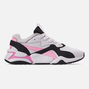 19446cf562ff57 FinishLine.com Coupons   Promo Codes - New Arrivals Sports Shoes and ...