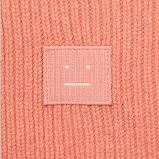 低至2折 小白鞋$222上新:Acne Studios 极简风美衣大促 毛衣$170、卫衣$210