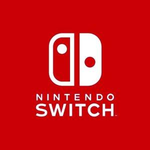 Switch 新主机石锤游戏零售商网站现 Switch Mini 配件