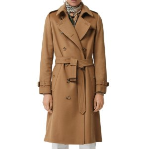 Up to 65% OffSelect Burberry Sale @ Neiman Marcus
