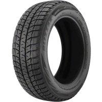 BRIDGESTONE Blizzak WS80 215/65R16 98 H 冬季轮胎