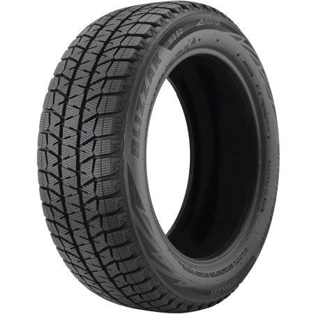 Blizzak WS80 215/65R16 98 H 冬季轮胎